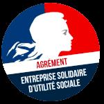 Entreprise Solidaire d'Utilité Sociale - ESUS - InovaYa