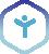 solution potabilisation eau - acces eau potable - solution innovante potabilisation - solution eco responsable potabilisation eau - traitement eau ultrafiltration - filtration eau - station potabilisation eau - station potabilisation filtration - potabilisation eau - filtration eau - filtration potabilisation eau douce - station potabilisation eau eco responsable - inovaya