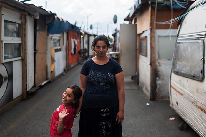 Association ACINA - inclusion socio-professionnelles - réfugiés france