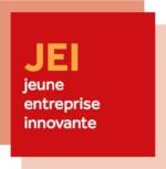 Jeune Entreprise Innovante - InovaYa - JEI