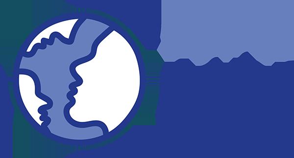 fonds maj