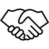 responsible - partners - change makers